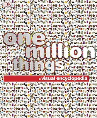 One Million Things By Bryan, Kim (CON)